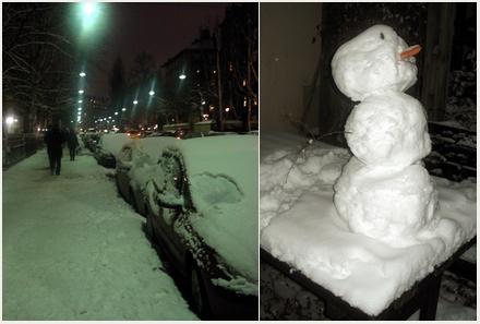 vinterland2