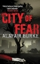 city of-fear