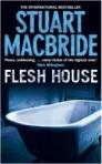 fleshhouse