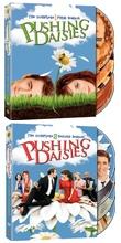 pushingdaisies
