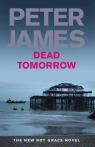 dead-tomorrow-350