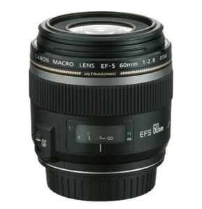 Canon EF-S 60 2 8 USM Macro Macro 187775662