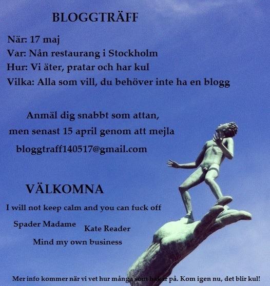 bloggtraff
