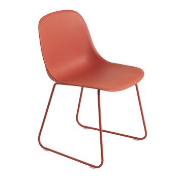 Fiber_side_chair_sledbase_dustyred_WB_med-res_grande